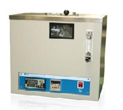 HSY-4049润滑脂抗水喷雾性测定仪
