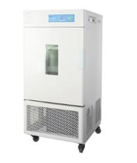 HSY-1742A润滑脂分油量测定仪(静态法)