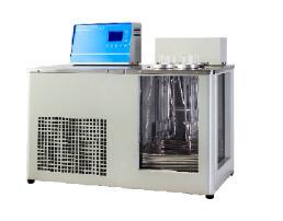 HSY-37642聚己内酯特性黏度测定仪