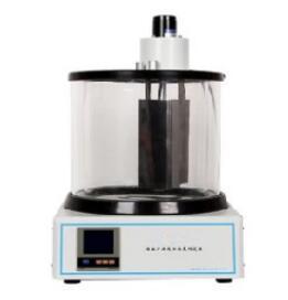 SBQ81834乌氏运动粘度试验器