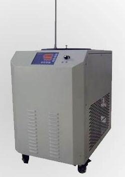 10系列高低温反应浴(-5/-115到95度)