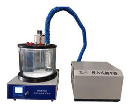 HSY-50010B2铜氨溶液乌氏粘度测定仪