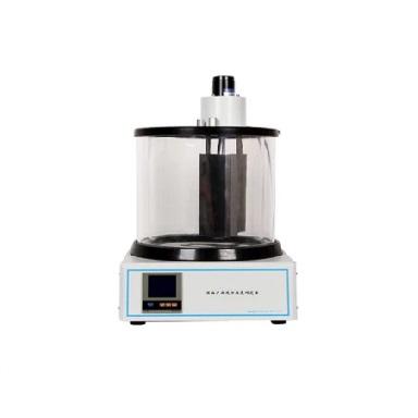 HSY-1632 聚合物溶液乌氏粘度测定器