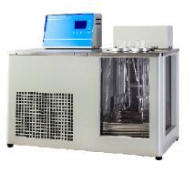 HSY-1632A聚合物稀溶液粘数和特性粘数测定仪